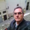 tutor a Avellino - Roberto