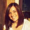 tutor a roma - Ylenia
