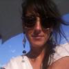 tutor a Cosenza - Ilaria