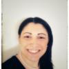 tutor a Maglie - Maria Giovanna