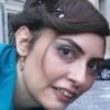 tutor a Napoli - Daniela