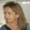 tutor a Cosenza - Carolina