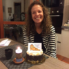 tutor a Turbigo - Valeria