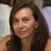 tutor a Torre Boldone - Tiziana