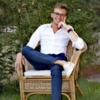tutor a Pompei - Marco