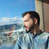 tutor a Trieste - Giuseppe