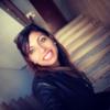 tutor a San prisco - Maria
