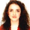 tutor a Valderice - Eleonora