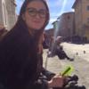 tutor a Firenze - Lidia