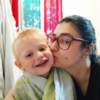 tutor a Ravenna - Chiara
