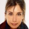 tutor a Pietra Ligure - Eleonora