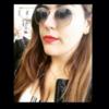 tutor a Catania - Maria Cristina