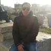tutor a roma - Fabrizio