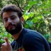 tutor a Bologna - Fabio