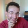 tutor a Montesilvano - Massimiliano