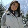 tutor a Perugia - Ilenia