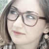 tutor a Parabiago - Alessandra