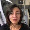 tutor a Milano - Gaia Siria