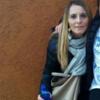 tutor a BRESCIA - Antonella