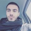 tutor a Ariccia - Alessandro
