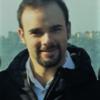 tutor a Anzio - Mirko