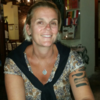 tutor a Varese - Tania