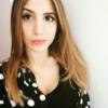 tutor a Roma - Teresa Lidia