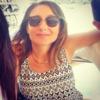 tutor a Casoria - Rosa