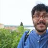 tutor a Roma - Gianluca