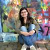 tutor a Fiumefreddo di Sicilia - Lorena