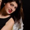 tutor a Scandicci - Laura