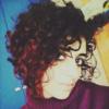 tutor a Palermo - Ermelinda