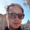 tutor a ragusa - Mirko