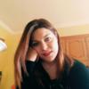 tutor a Carapelle - Rosaria Pia