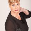 tutor a Cesano Maderno - Laura