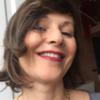 tutor a Como - Marcella