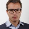 tutor a Cusano Milanino - Stefano