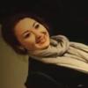 tutor a Seregno - Valentina