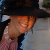 tutor a Cascina - Simona