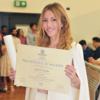 tutor a Milano - Caterina