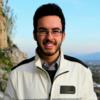 tutor a Ferentino - Alessandro
