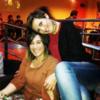 tutor a rossano - Paola