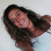 tutor a Chieti - Arianna