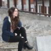 tutor a Torino - Licia
