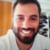 tutor a Livorno - Alessandro