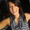 tutor a calvisano - Francesca Laura