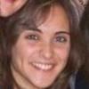 tutor a Scandicci - Carmela