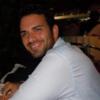 tutor a Roma - Giuseppe