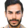 tutor a Capoterra - Emanuele