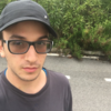 tutor a Potenza Picena - Nicolò
